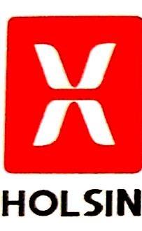 合诚工程咨询股份有限公司 最新采购和商业信息