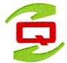 上海群申实业有限公司 最新采购和商业信息