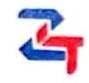 大连志通大件运输有限公司 最新采购和商业信息