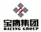 上海一山投资管理有限公司 最新采购和商业信息