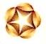 健润(福建)供应链管理有限公司 最新采购和商业信息