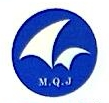 福建七建集团有限公司 最新采购和商业信息