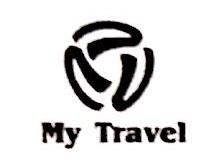 平湖市合富旅游用品有限公司 最新采购和商业信息