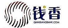 上海倾信互联网金融信息服务有限公司