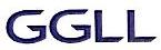深圳市吉链供应链管理有限公司 最新采购和商业信息