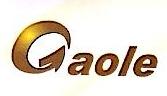 成都高夫商贸有限公司 最新采购和商业信息
