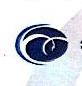 上海飞帆广告有限公司 最新采购和商业信息