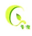 贵州春源生态环境科技有限公司 最新采购和商业信息