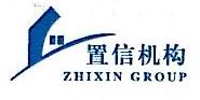 北京置信清创科技有限公司 最新采购和商业信息