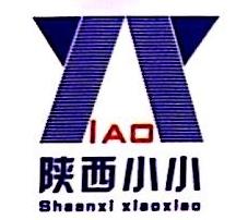 陕西小小造价工程师事务所有限公司 最新采购和商业信息