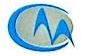 淄博森迈进出口有限公司 最新采购和商业信息