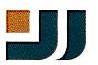 浙江越远机械有限公司 最新采购和商业信息