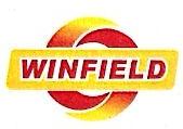 北京温菲尔德石油技术开发有限公司 最新采购和商业信息