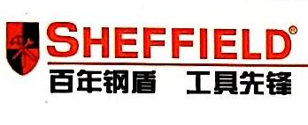 杭州麦智五金机电有限公司
