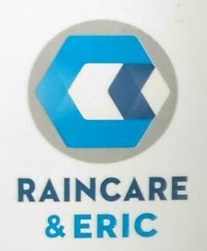 珠海市润凯医疗设备有限公司 最新采购和商业信息