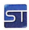 扬州苏特科技有限公司 最新采购和商业信息
