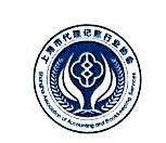 上海企汇财务咨询有限公司 最新采购和商业信息