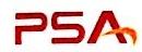 信昌电子(苏州)有限公司 最新采购和商业信息