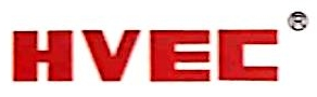 嘉兴之电高压电气有限公司 最新采购和商业信息