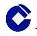 中国建设银行股份有限公司合肥滨湖新区支行 最新采购和商业信息