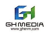 上海金禾影视传播有限公司 最新采购和商业信息