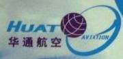 广西华通网络服务有限公司 最新采购和商业信息