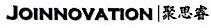 聚思睿管理咨询(北京)有限公司 最新采购和商业信息