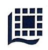 镇江市规划设计研究院 最新采购和商业信息
