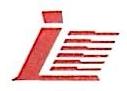杭州建业造价工程师事务所有限公司 最新采购和商业信息