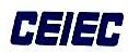 中国电子进出口广东公司 最新采购和商业信息