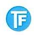 瑞安市同丰五金制品厂(普通合伙) 最新采购和商业信息
