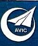上海中航欣盛航空技术有限公司 最新采购和商业信息