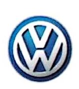 腾冲英茂腾越汽车销售服务有限公司 最新采购和商业信息