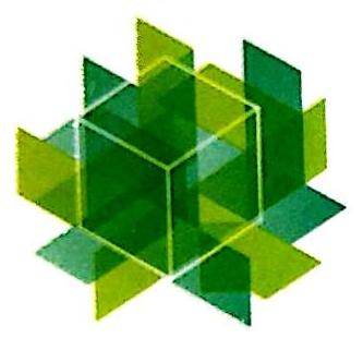一平米信息科技(北京)有限公司