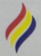 江门市灵扬广告有限公司 最新采购和商业信息