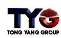 北京东阳妙业商贸有限公司 最新采购和商业信息