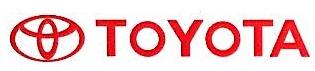 常熟市海邦丰田汽车销售服务有限公司 最新采购和商业信息