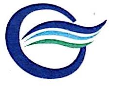 山西卓奇水务有限公司 最新采购和商业信息