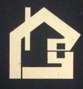 吉林省祥业房地产有限公司 最新采购和商业信息