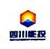 云南普洱洪源水电开发有限公司 最新采购和商业信息