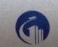 惠州市辉煌实业发展有限公司 最新采购和商业信息