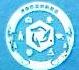 渭南鼎信创新智造科技有限公司 最新采购和商业信息