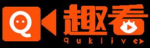 杭州趣看科技有限公司 最新采购和商业信息