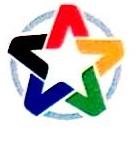 辽宁星盟广告传媒有限公司 最新采购和商业信息