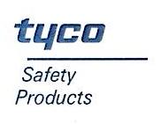 泰科安全产品(沈阳)有限公司 最新采购和商业信息