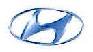 赣州国力赣源汽车贸易有限公司 最新采购和商业信息