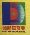 深圳市鼎新盛实业有限公司 最新采购和商业信息