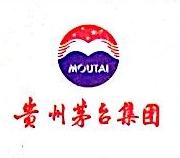 杭州驰亿商贸有限公司 最新采购和商业信息