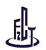 福州成建工程监理有限公司 最新采购和商业信息