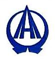 珠海机场集团公司